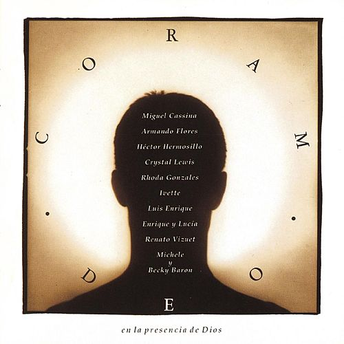 Coram Deo Spanish Vol.1 de Various Artists