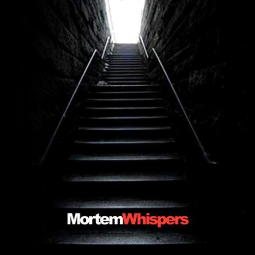 Whispers de Mortem