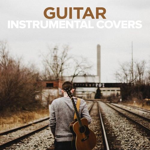 Guitar Instrumental Covers de Eddy Tyler