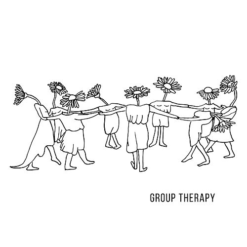 Group Therapy de Elohim