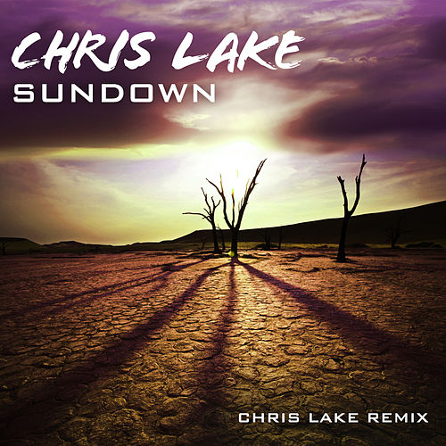 Sundown (Chris Lake Remix) de Chris Lake
