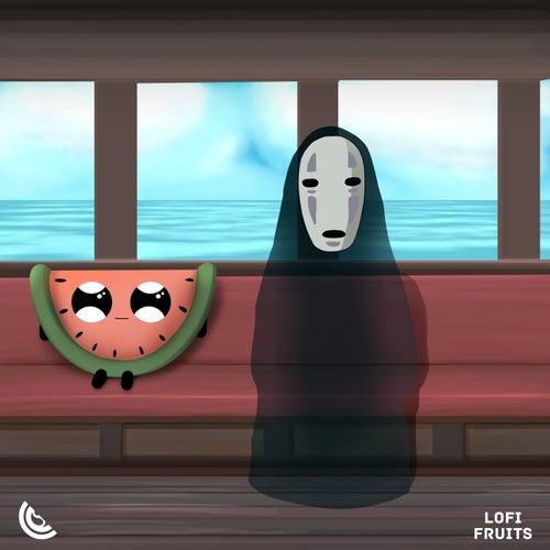 Frenemy by Avocuddle