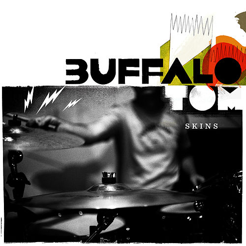 Skins de Buffalo Tom