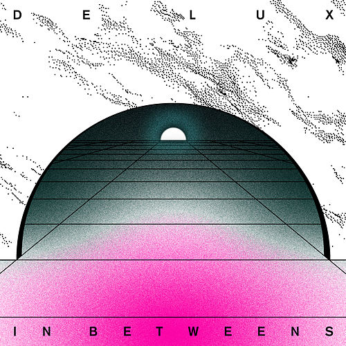 In Betweens by De Lux