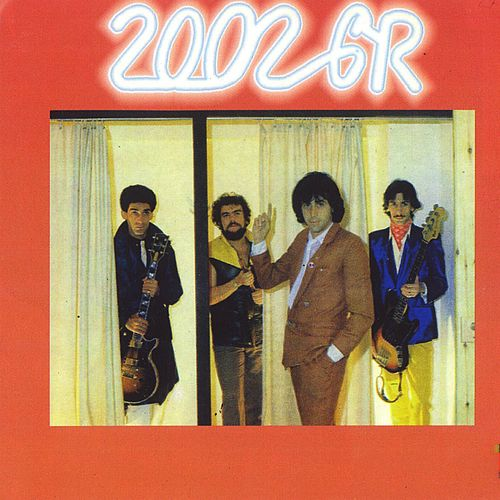 Best Vol. 3 by 2002 GR
