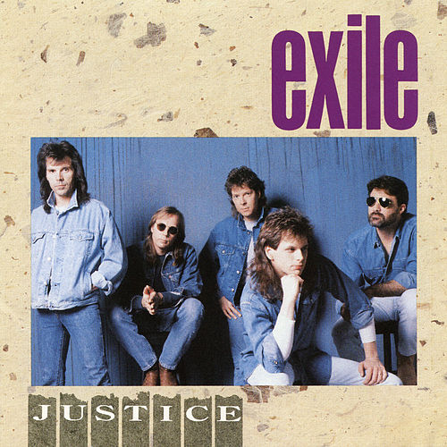 Justice by Exile