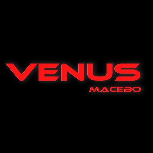Venus de Macebo