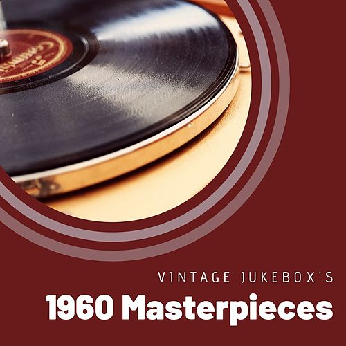 1960 Masterpieces de Various Artists