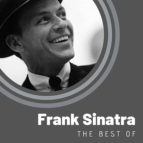 The Best of Frank Sinatra by Frank Sinatra