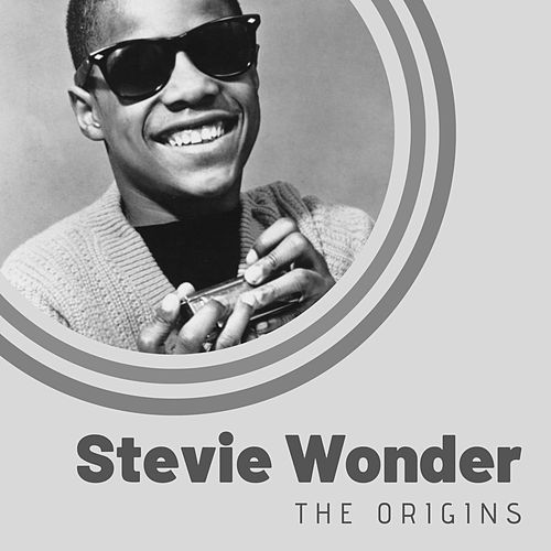 The Best of Stevie Wonder by Stevie Wonder