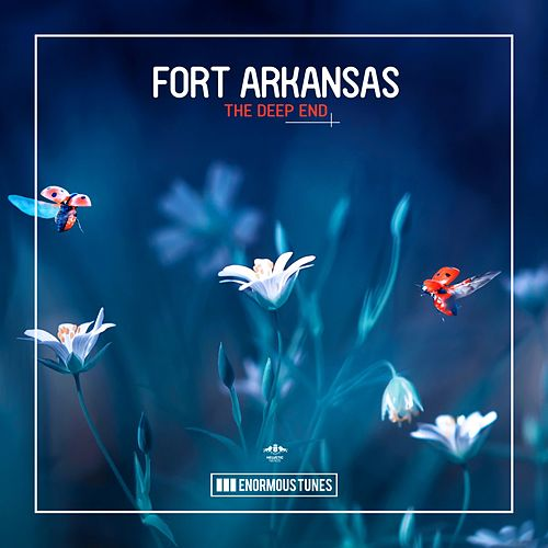 The Deep End by Fort Arkansas