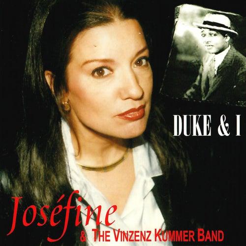 Duke & I de Joséfine