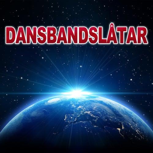 Dansbandslåtar by Various Artists