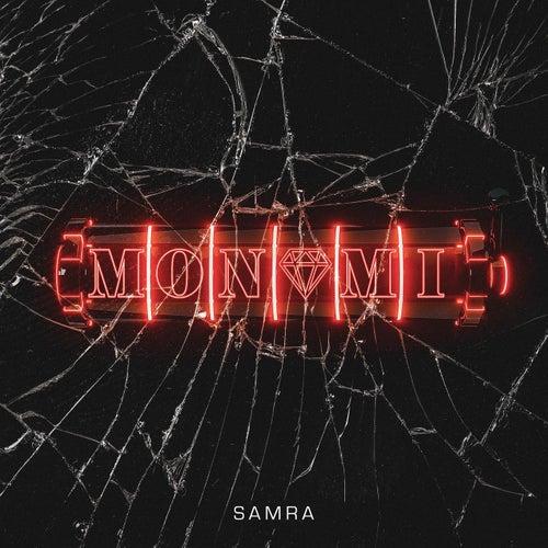 Mon Ami von Samra