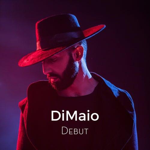Debut de DiMaio