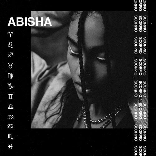 Scorpio by Abisha