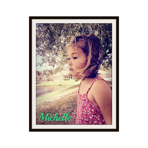 Michelle de Kurt Lanham