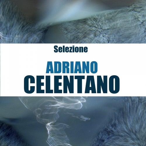 Selezione (Remastered) by Adriano Celentano
