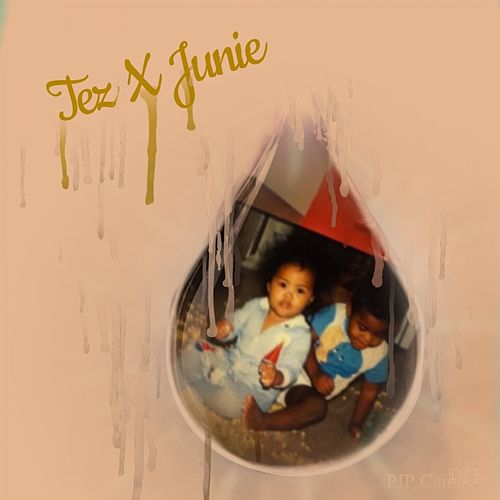 Dance 4 Me by Junie Morrison