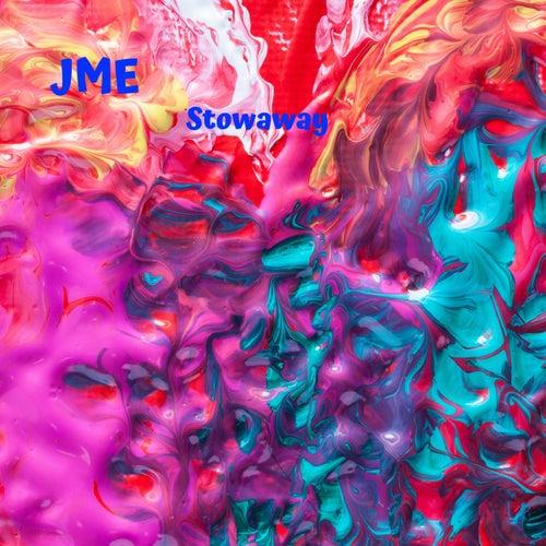 Stowaway von JME