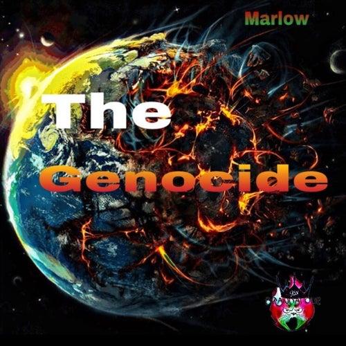 Genocide de marlow