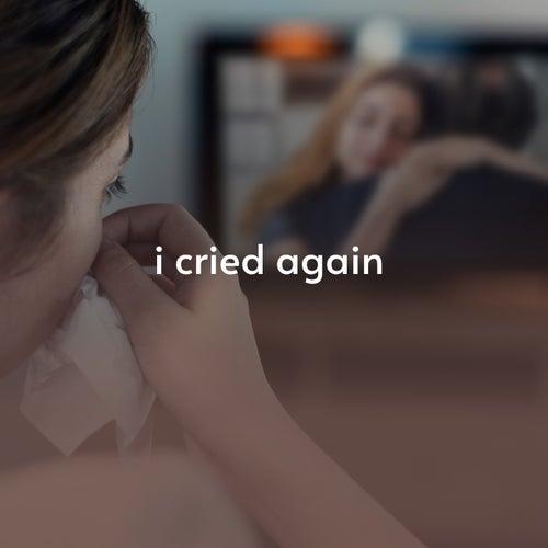 I Cried Again by Wanda Jackson