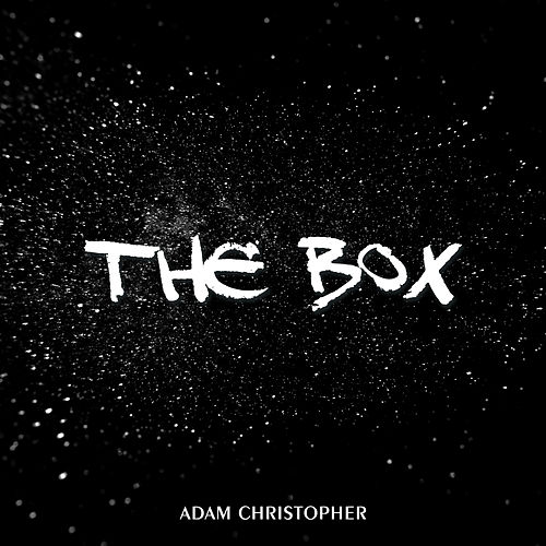 The Box (Acoustic) de Adam Christopher