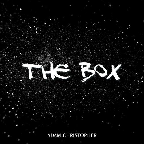 The Box (Acoustic) di Adam Christopher