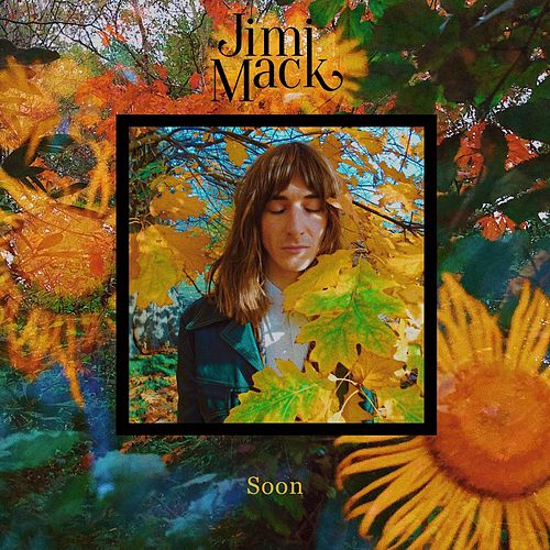 Soon by Jimi Mack