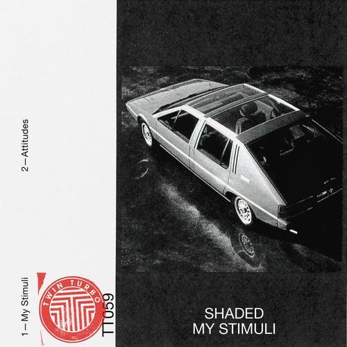My Stimuli by Shaded