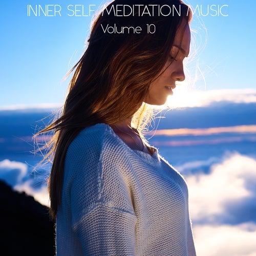 Inner Self Meditation Music, Vol. 10 by Lullabies for Deep Meditation