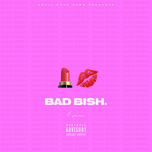 Bad Bish by 6six