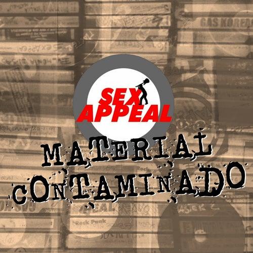 Material Contaminado de S.e.x.appeal