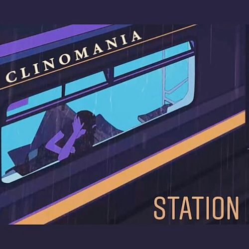 Station by Clinomania