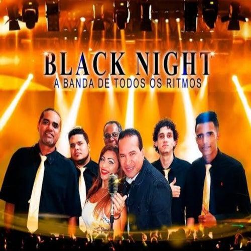 A Banda de Todos os Ritmos (Cover) de Black Night