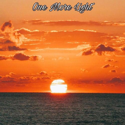 One More Light von Jatr