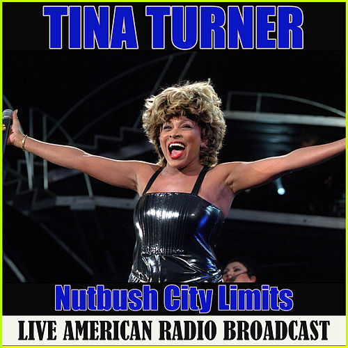 Nutbush City Limits (Live) de Tina Turner