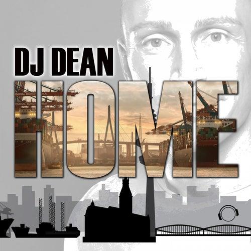 Home by DJ Dean