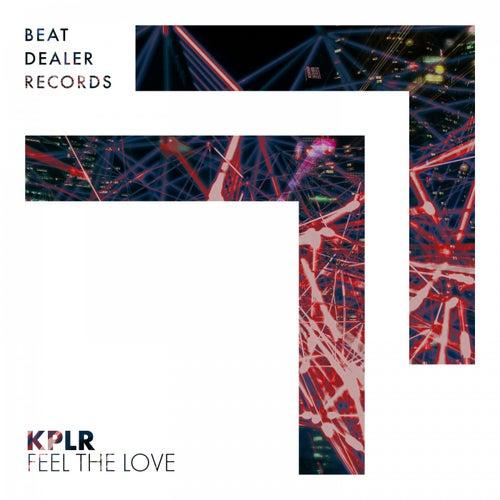 Feel the Love de Kplr