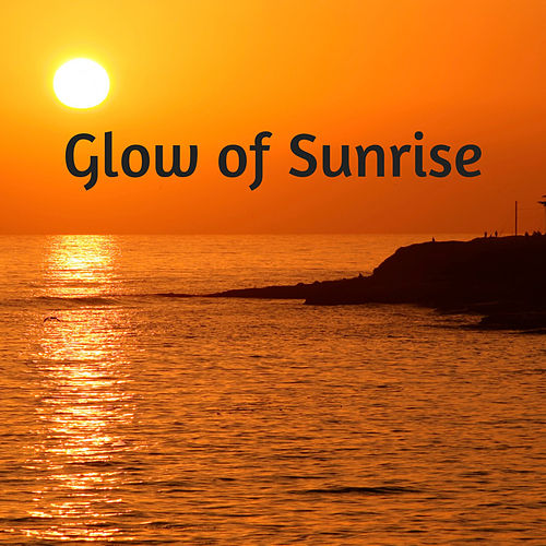 Glow of Sunrise by Delaware Saints