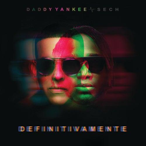Definitivamente by Daddy Yankee