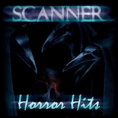 Horror Hits by Scanner