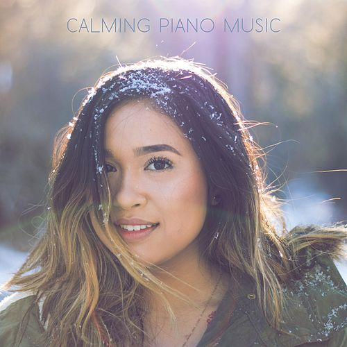 Calming Piano Music by Relaxing Piano Music Consort