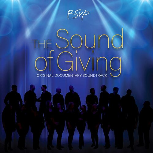 The Sound of Giving by RSVP