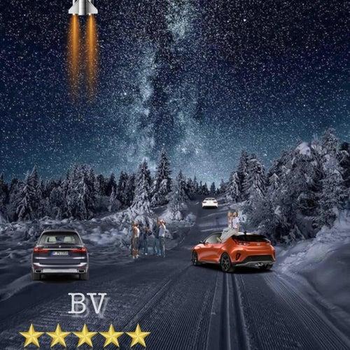 5 Star Takeoff - EP de BoobeeVuittonn