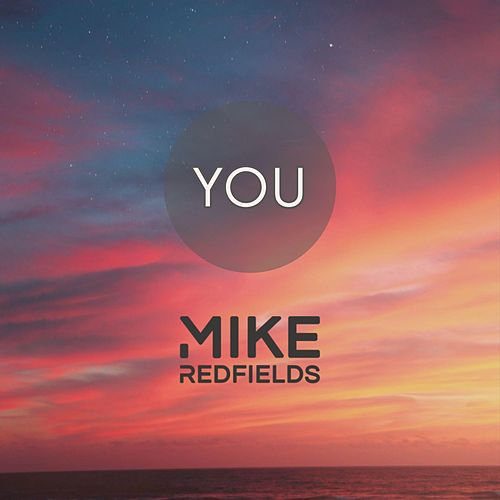 You by Mike Redfields