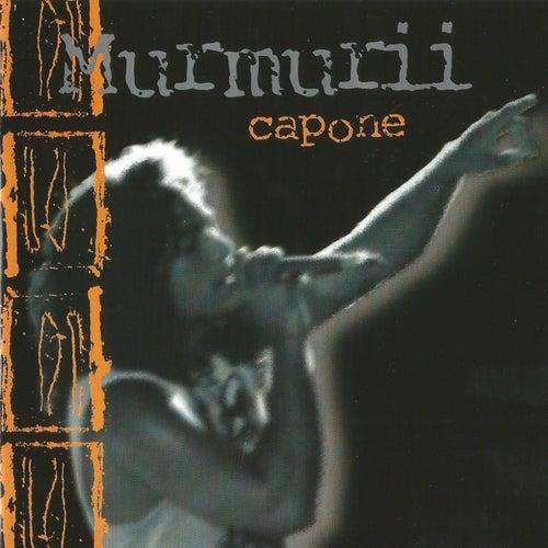 Murmurii by Capone