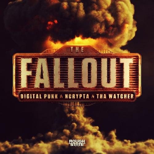 The Fallout von Digital Punk