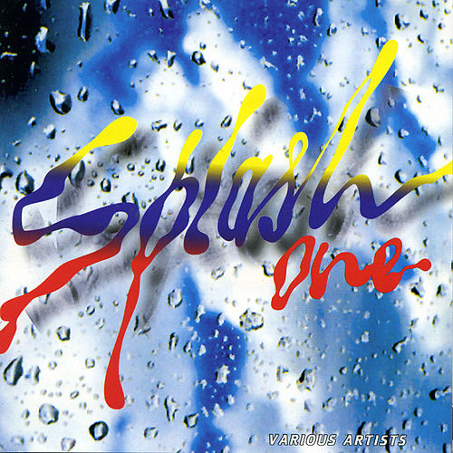 Splash One by Various Artists