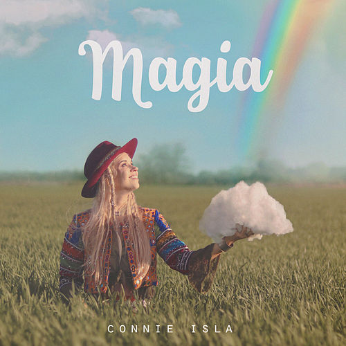 Magia de Connie Isla